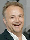 Jürgen Zellerhoff